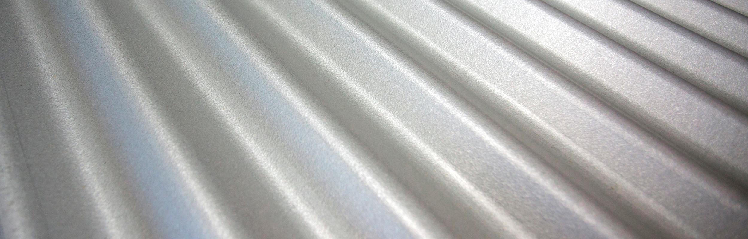 Zinc Roofing Materials Freeman Group Roofing New Zealand